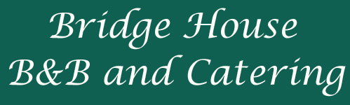 Bridge House B&B and Catering